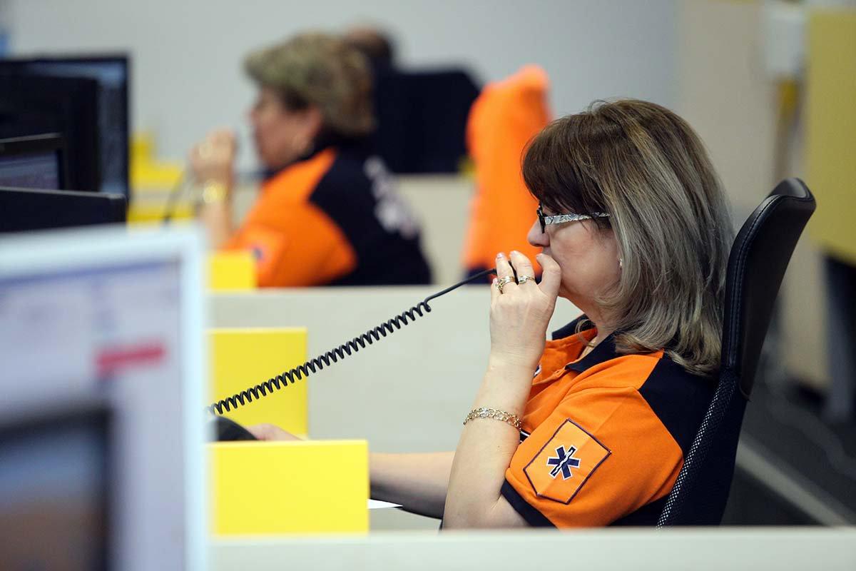 Operatorii 112 care au vorbit cu Alexandra Măceșanu nu au fost sancționați