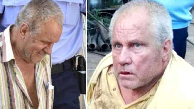 Cum arata ACUM Gheorghe Dinca, dupa 7 zile de arest! Galerie FOTO imagini de ultima ora