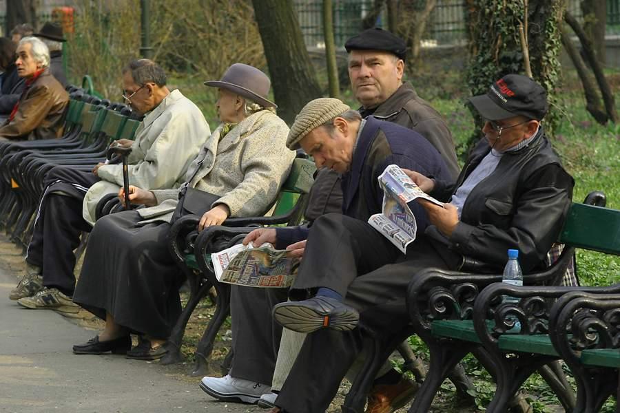 pensiile