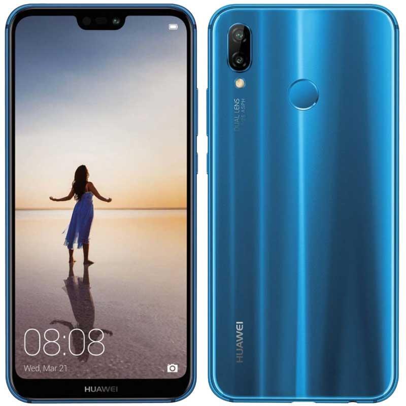 HuaweI P20, unul dintre telefoanele aflate la promoție la RCS & RDS