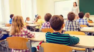 Se schimbă sistemul de notare a elevilor