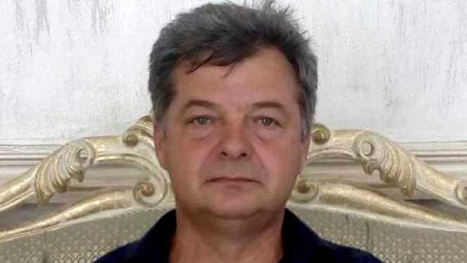 Violeta Mirea, soția fostului șef al Poliției Caracal, vrea să iasă la pensie