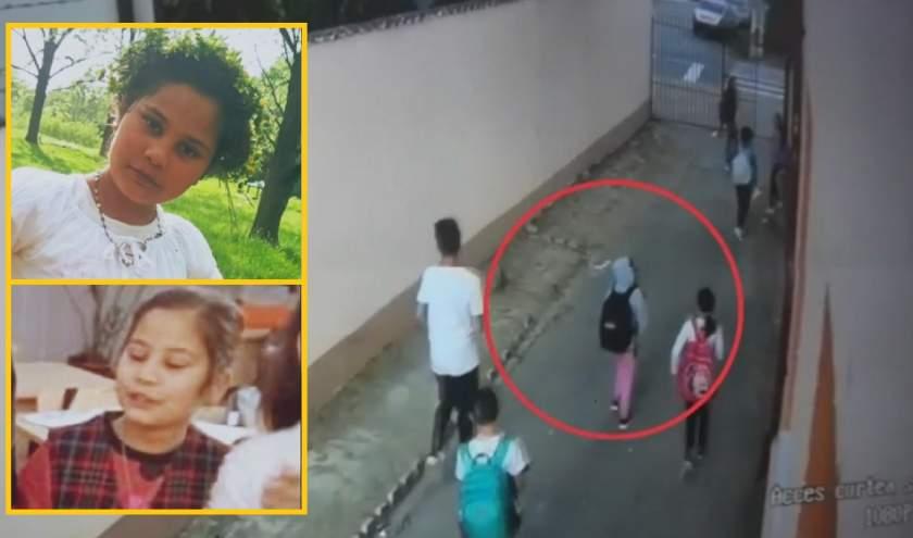 Criminalul olandez al fetiței de 11 ani s-a sinucis