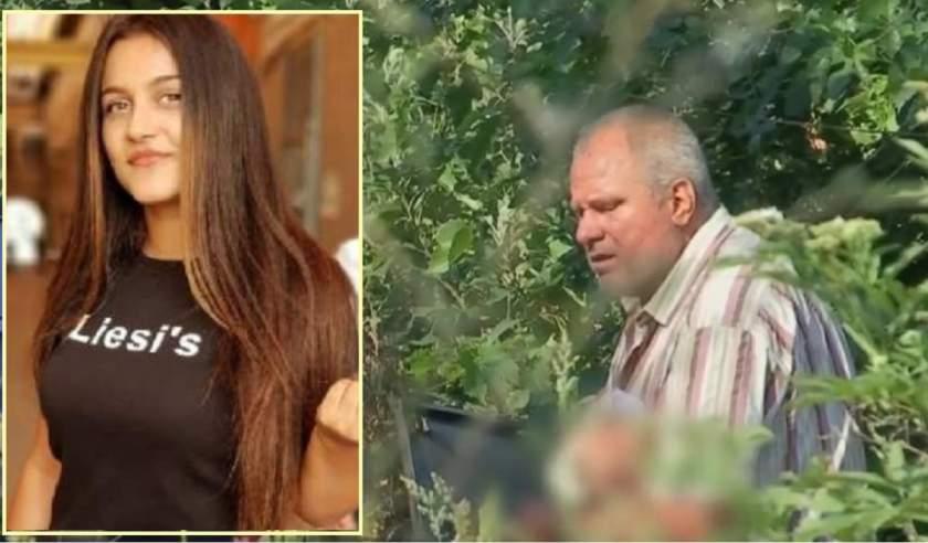 Luiza Melencu a dispărut în urmă cu cinci luni