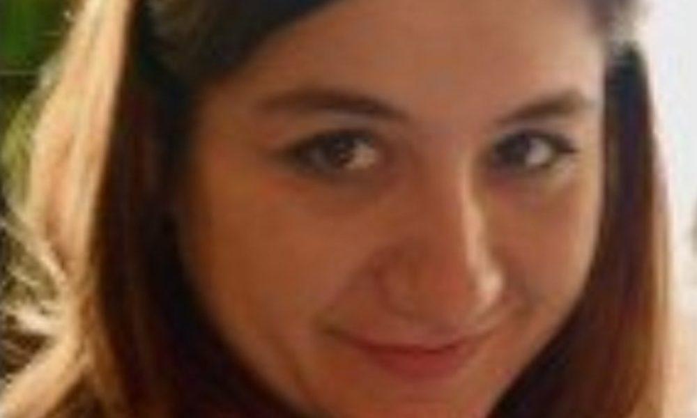 Manuela Ţimbolschi Preoteasa are mare nevoie de sânge! Apel umanitar pentru salvarea jurnalistei