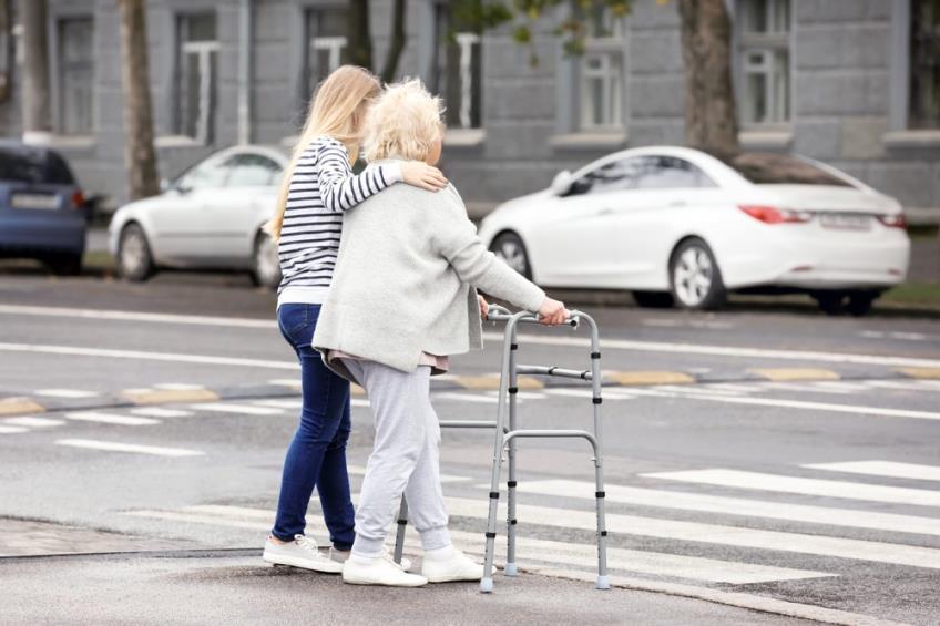În ce condiții vor putea beneficia românii de pensii de invaliditate. Sursa foto: gds.ro