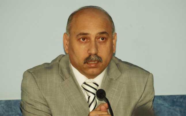 Cine a fost sponsorul lui Eugen Tomac la alegerile europarlamentare
