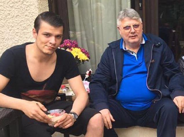Starea de sănătate a lui Mario Iorgulescu s-a agravat în ultimele 12 ore! Mario Iorgulescu