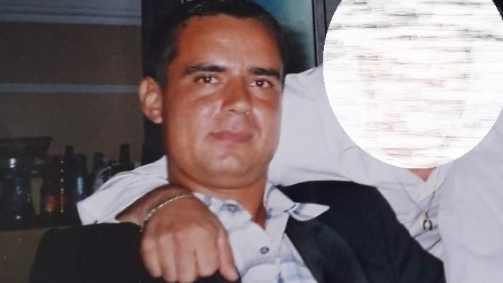 Vasile RVasile Rădună, militarul ucis la Kabul, avea o fiică de 9 ani si traise recent o dramaădună, militarul ucis la Kabul, avea o fiică de 9 ani
