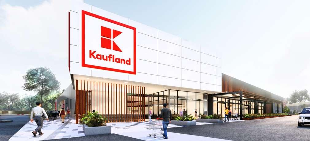 Kaufland retrage două geluri de duș de la comercializare! Kaufland
