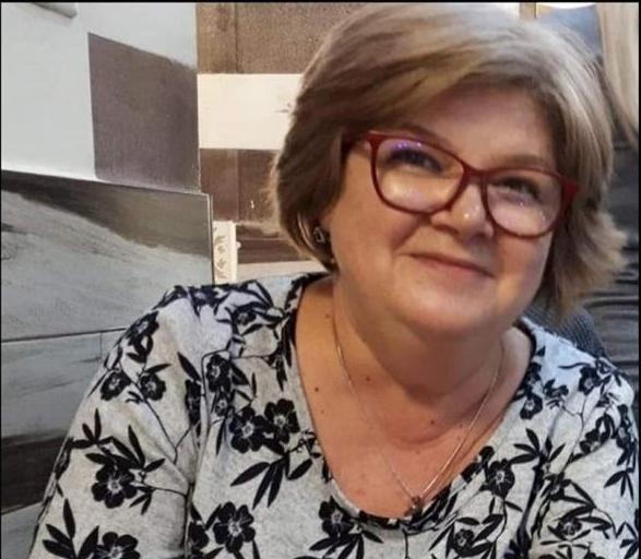 Moarte stupidă a unei profesoare de 60 de ani