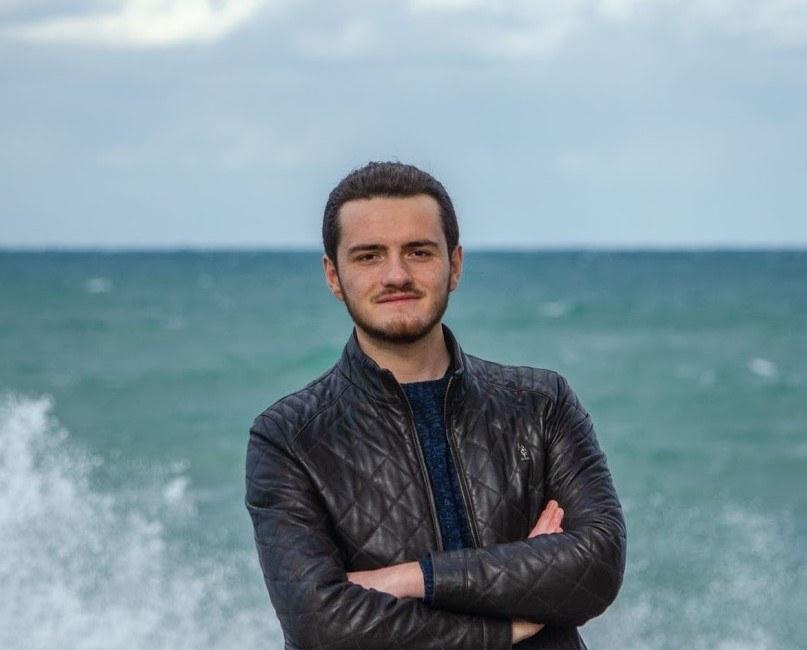 Cosmin Siea, student român la medicină în Bologna, ne-a vorbit despre epidemia de coronavirus din Italia