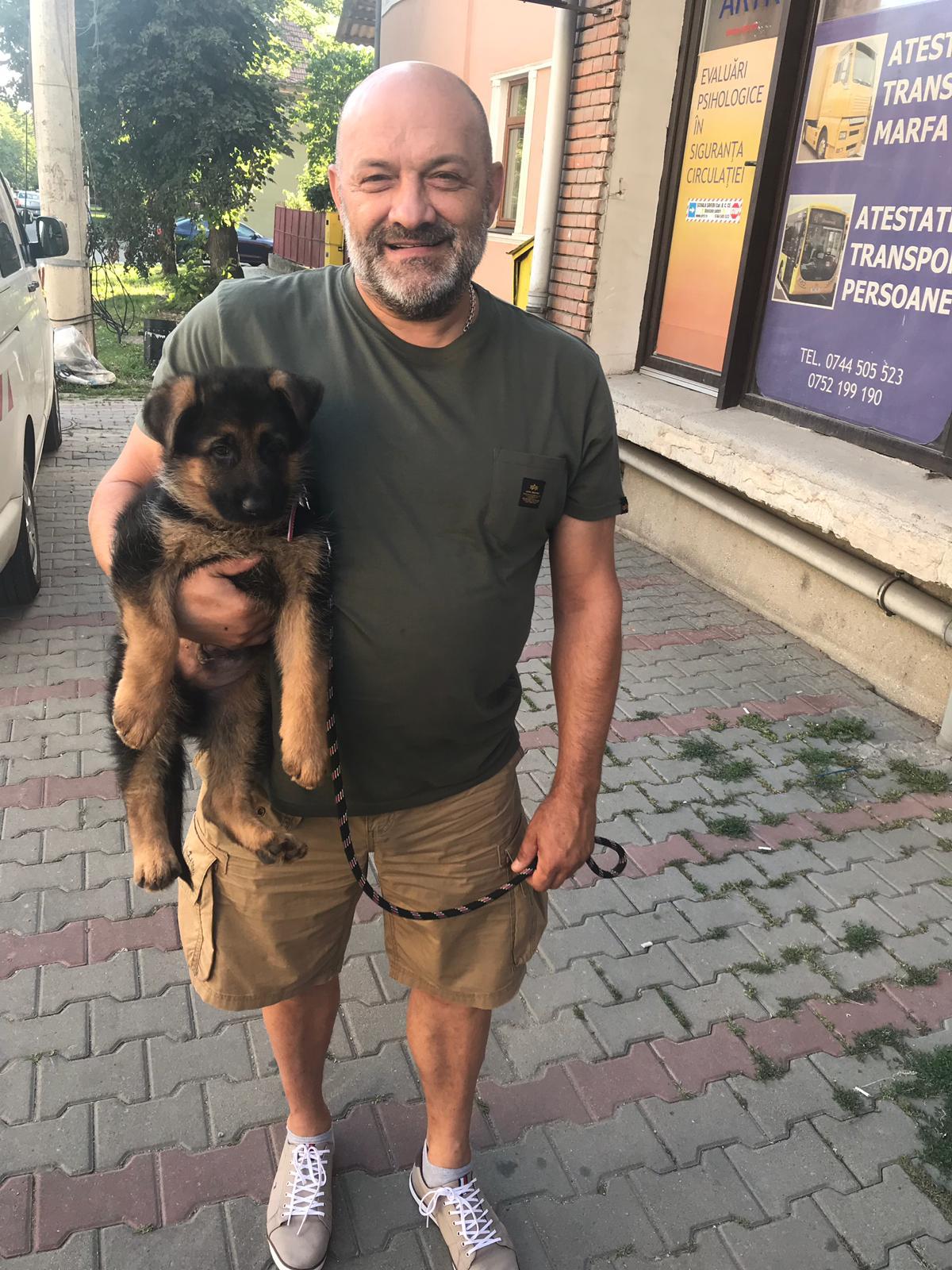 Soluție inedită pentru Liga I și Cupa României dată de Gabi Balint din izolare. Unde face pase cu un prieten născut pe o dată istorică! VIDEO EXCLUSIV (3)