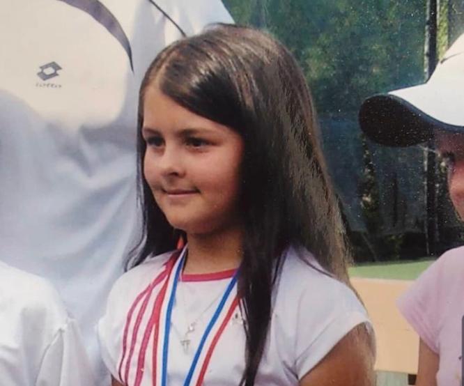 """Reportaj PREMIUM cu Gabriel Hristache, primul antrenor al Biancăi Andreescu! Familia sportivei, """"alungată"""" din România: """"Au plecat scârbiţi! Au luat ţepe peste ţepe!"""" Povestea rulotei:"""