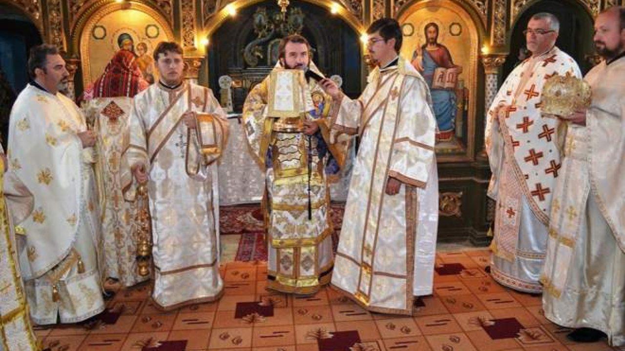 preoții fac bani astăzi