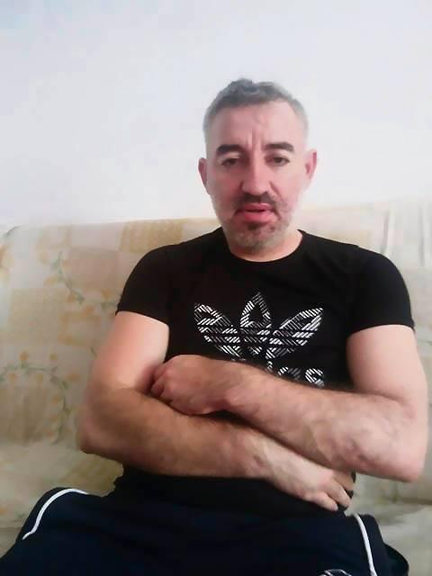 drama tibi şerban căpitan ceahlăul piatra neamţ