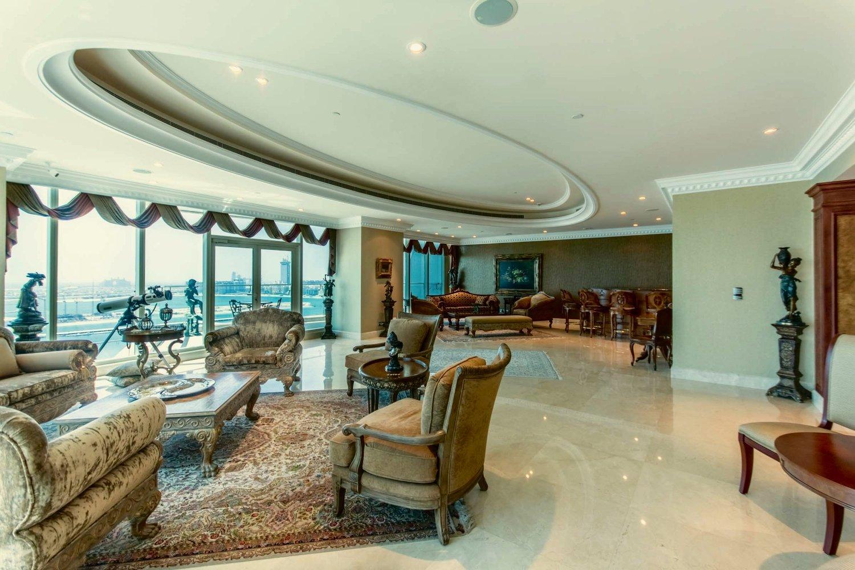 Casa oferă tot confortul. FOTO: alek carrera estates