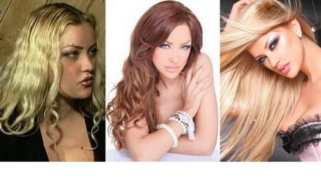 Bianca Drăgușanu a slăbit în jur de 30 de ilograme și a făcut schimbări masive la înfățișarea ei