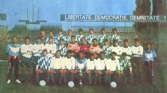 univerrsitatea craiova 1991