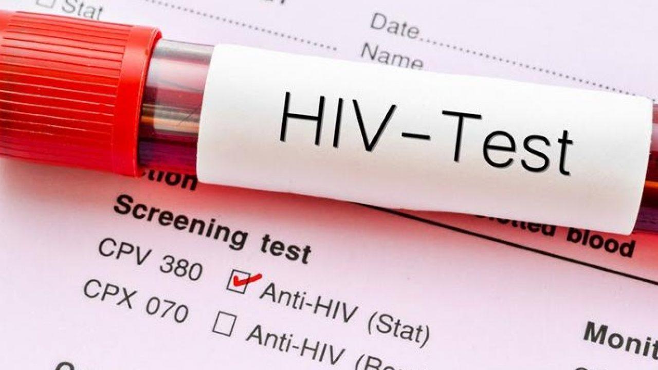 Site- ul de intalnire pentru persoanele care traiesc cu HIV)