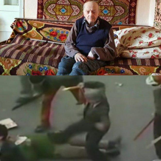 Mihăilă Cofar