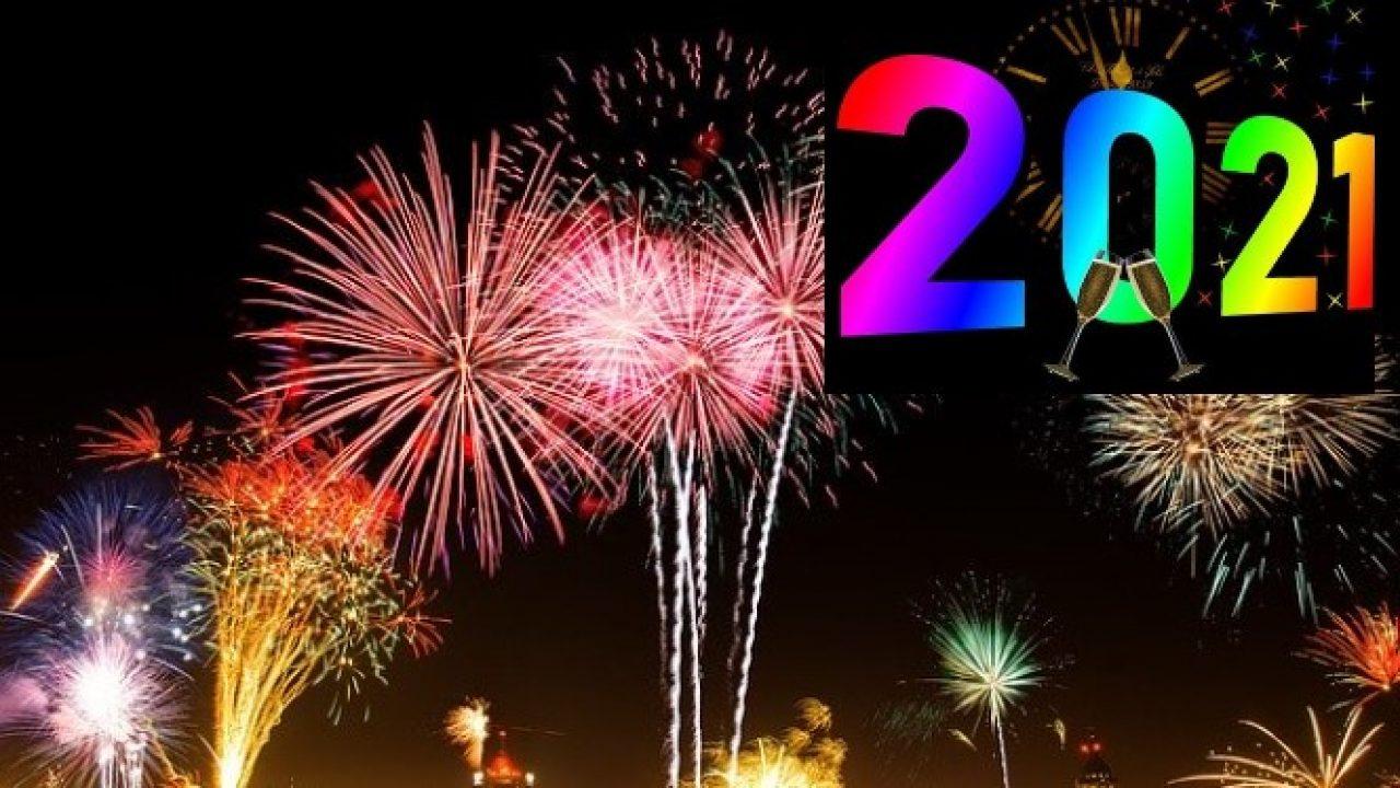 bani repezi în noul an site- uri care ajută la câștigarea de bani pe internet