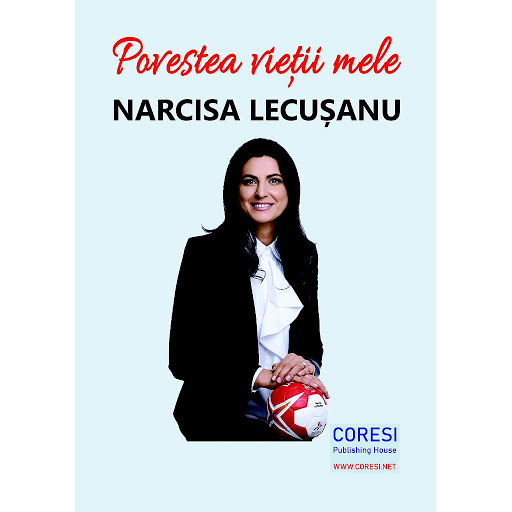 Narcisa Lecușanu, despre bucuria și dezamăgirea olimpică: