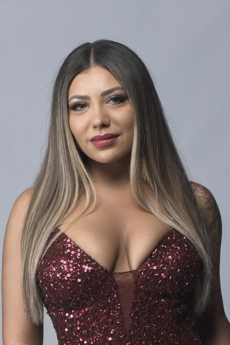 Iulia Cazacu
