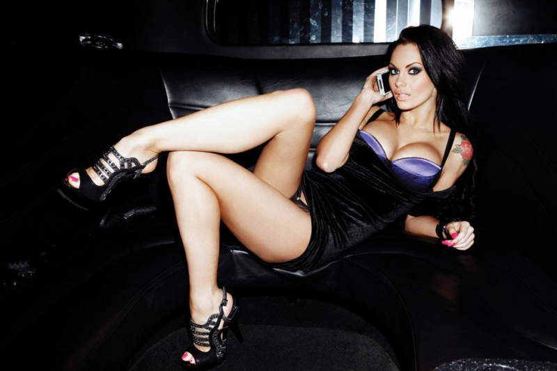 Jessica-Jane-Clement-Nuts-lingerie-15