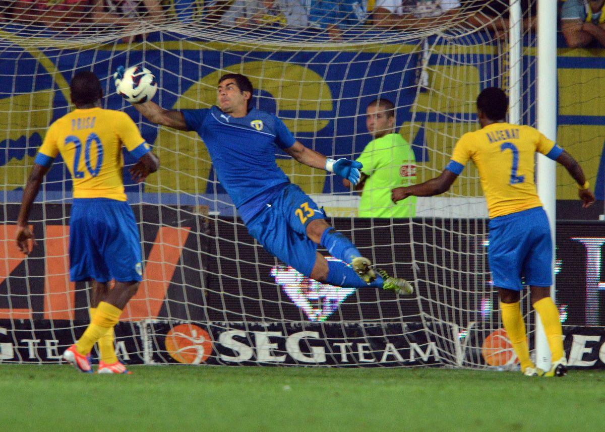 www.rpressport.ro
