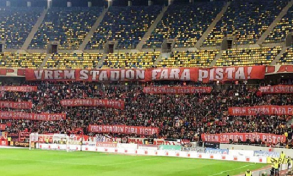 vrem-stadion