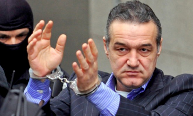 Becali-in-catuse-660x400