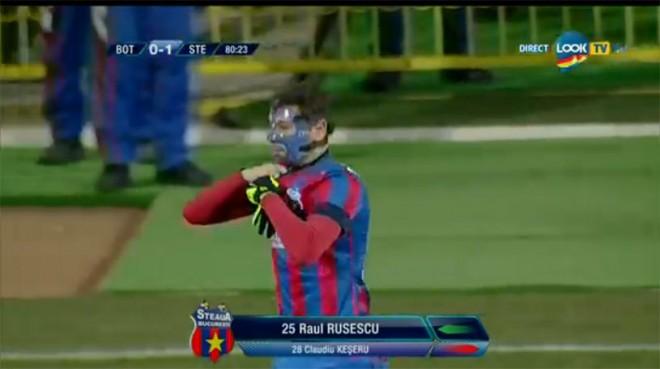 rusescu-660x369