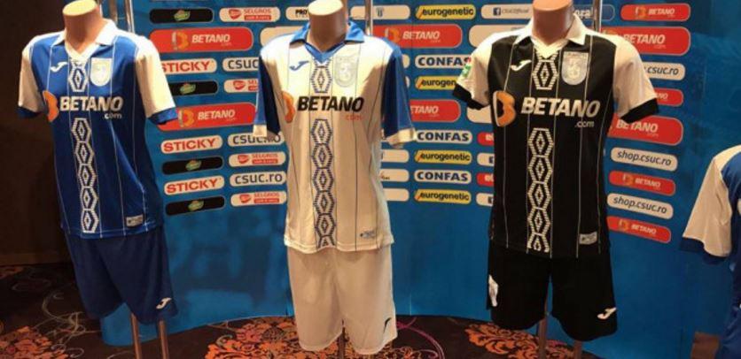 Sponsor Liga 1. O casa de pariuri, noul sponsor al campionatului (4)