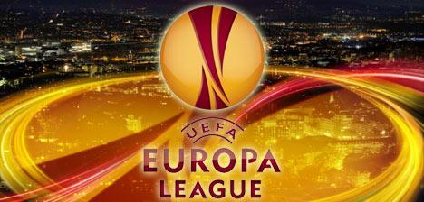 Europa-League (1)