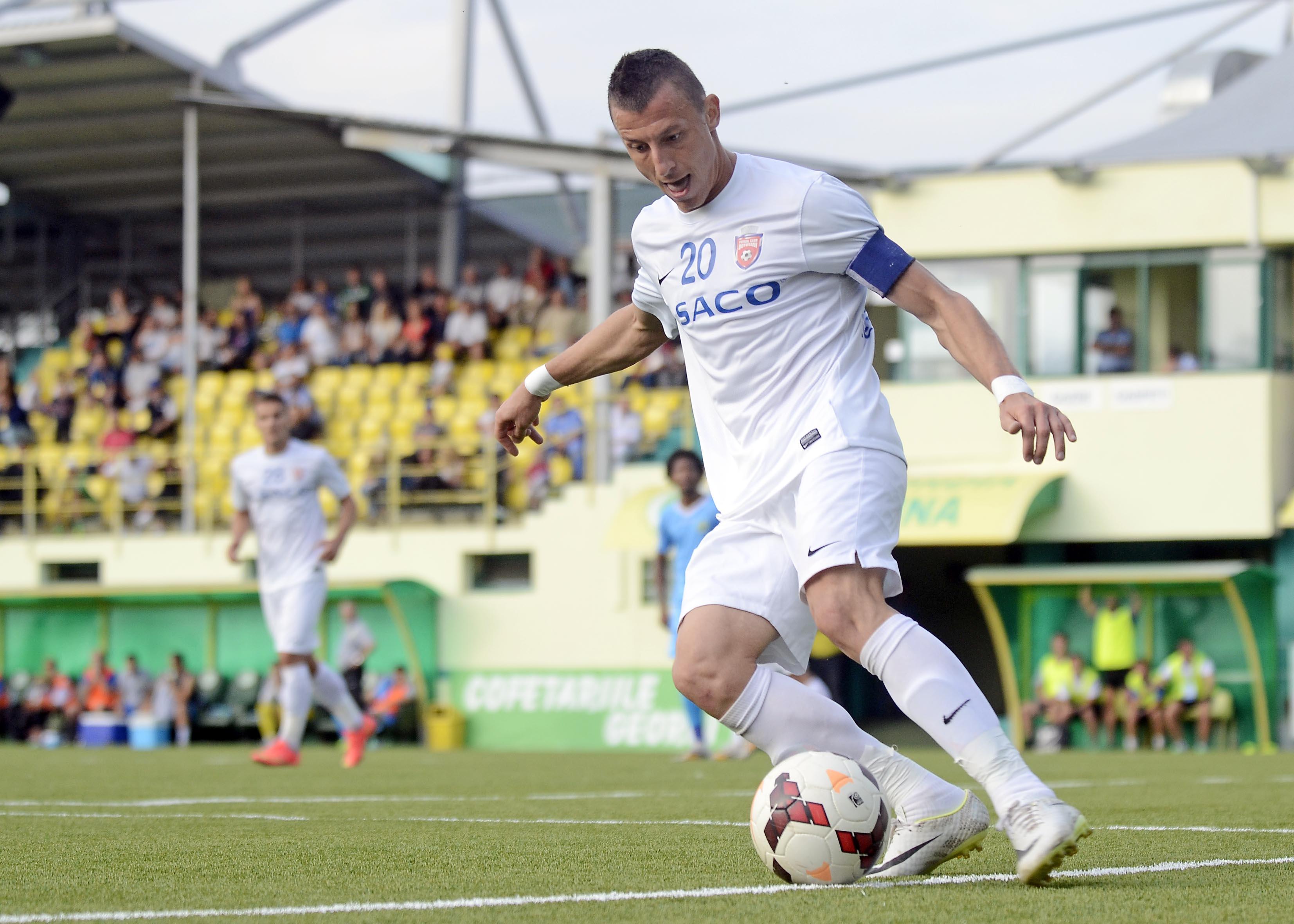 1.FOTBAL:CONCORDIA CHIAJNA-FC BOTOSANI, LIGA 1 (20.09.2014)