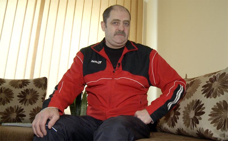 viorel turcu