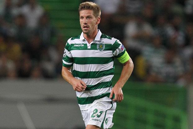 Sporting-Lisbon-star-Adrien-Silva-625278
