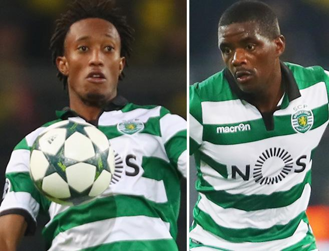 sport-preview-sporting-double