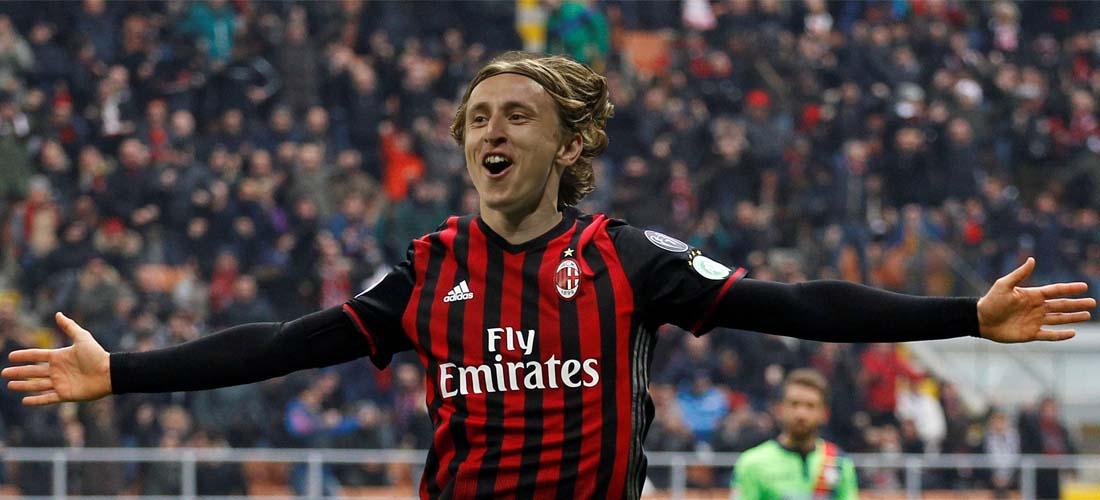 Modric-AC-Milan-2