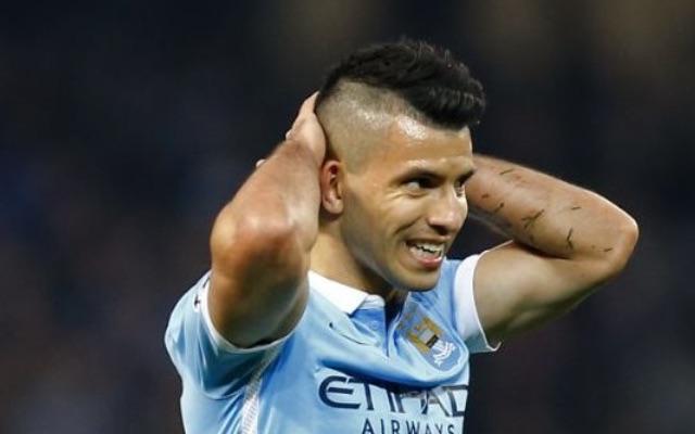 Sergio-Aguero-Man-City-v-PSG