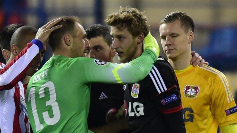 bayer-leverkusen-atletico-madrid-football-champions-league_3278448