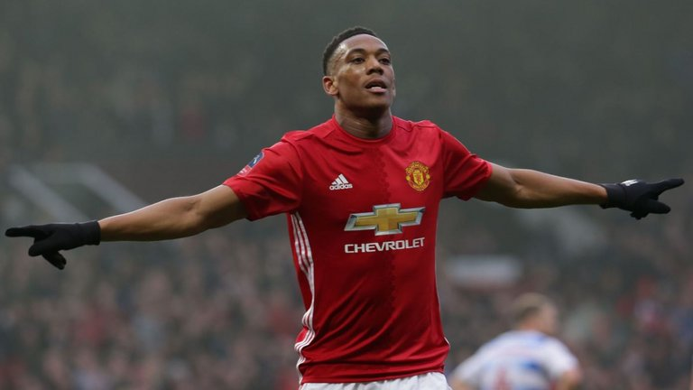 skysports-anthony-martial-manchester-united_3878574