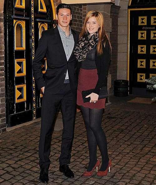 Draxler&Lena