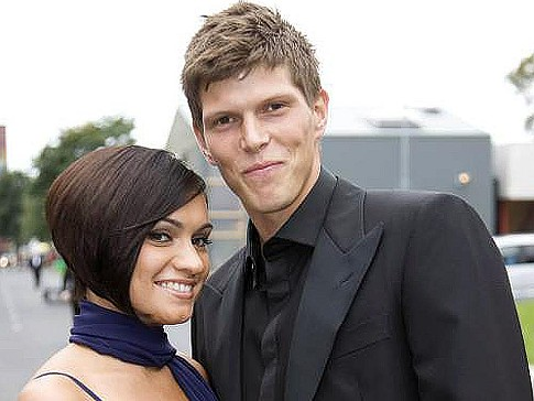 Huntelaar&Maddy
