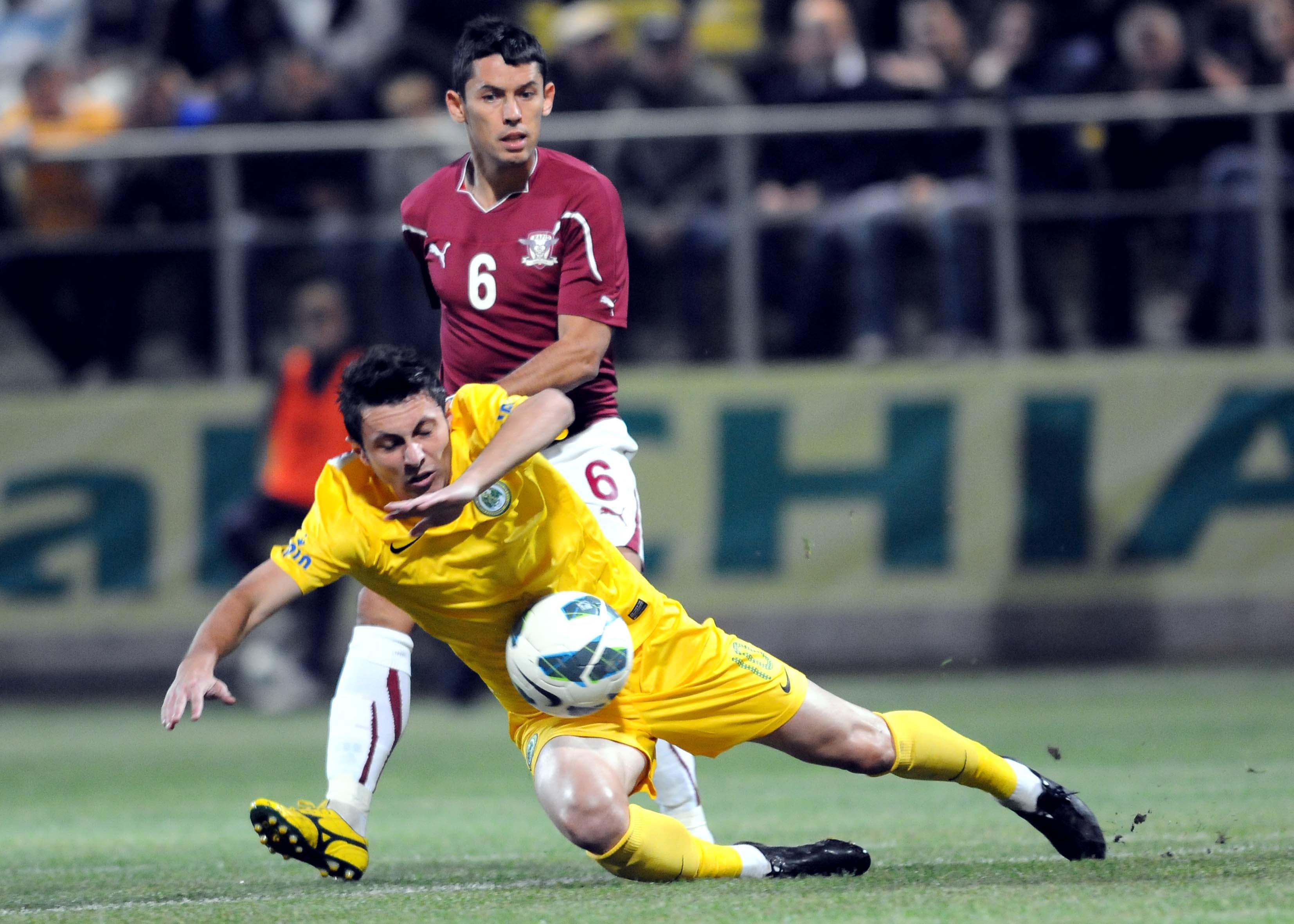 2.FOTBAL:CONCORDIA CHIAJNA-RAPID BUCURESTI 0-0,LIGA 1 (27.10.2012)