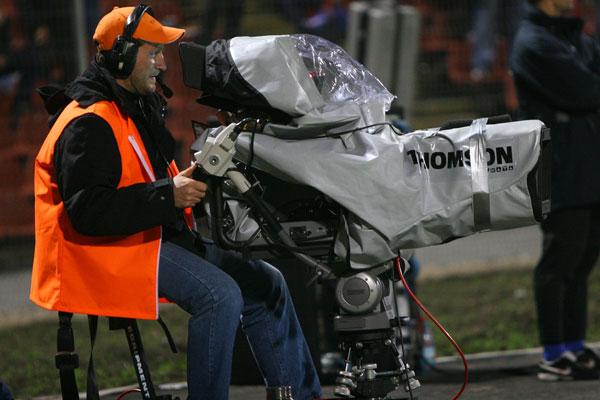 cameraman-stadion