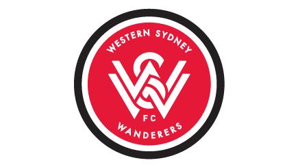 Western-Sydney-Wanderers