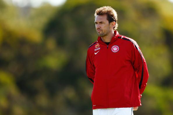 Tony+Popovich+Western+Sydney+Wanderers+FC+mjs_NcgLu4Pl