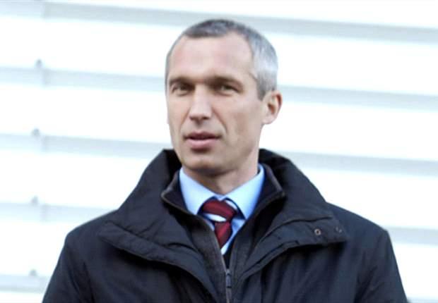 Oleg-Protasov-este-noul-antrenor-al-echipei-Astra-Giurgiu